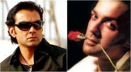 Happy Birthday Bobby Deol: Let's take a moment and recall his journey from Soldier to 'DJ WaaleBobby'