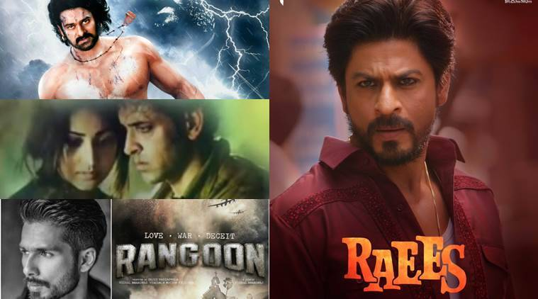 list of hindi movie releases this year