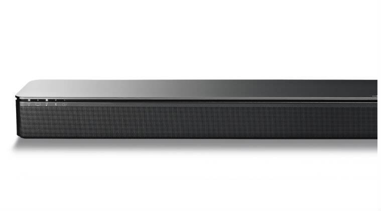 Bose, Bose SoundTouch 300 soundbar, Bose SoundTouch 300 soundbar price, Bose SoundTouch 300 soundbar featres, Bose SoundTouch 300 soundbar specifications, Bose Lifestyle 650, Bose Lifestyle 650 price, Bose Lifestyle 650 specifications, Bose Lifestyle 650 features, Bose 600 Luxury, Bose 600 Luxury price, Bose 600 Luxury features, Bose 600 Luxury specifications, Bose home entertainment systems, Bose wireless systems, gadgets, technology, technology news