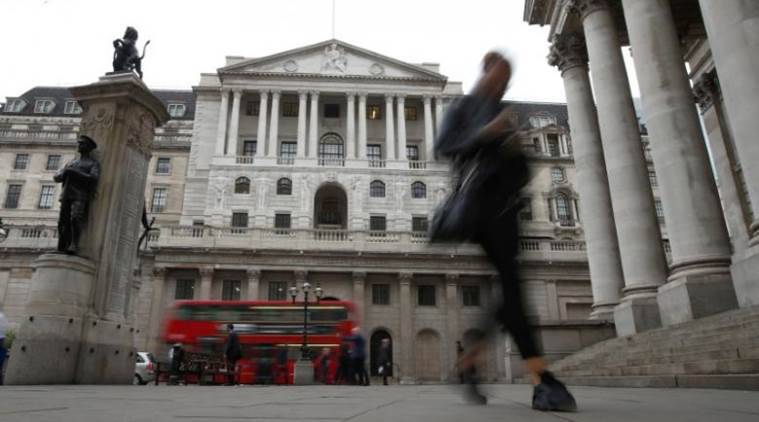 Brexit, Britain and brexit, latest news, Britain Economy, Britain economy and Brexit, Brexit and Briatin economy news, latest news, Consumers confidence in UK, latest news, UK and consumer confidence, Brexit and consumer confidence, latest news, India news, National news,