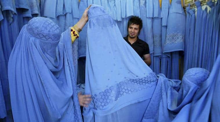 burqa, burqa ban, morocco burqa ban, morocco bans burqa sale, morocco burqa, morocco burka ban, morocco bans burka sale, buying burqa, morocco ban