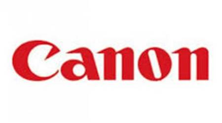 Canon India, Vision 2020, Canon India 20 years in India, Canon India growth model, Canon India growth news, latest news, Canon India news, National news, India news, National news, India news