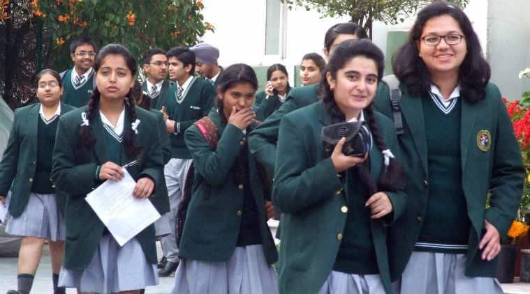 education reform, secondary education reform, compulsory class X exam, India, Indian education system, matriculation exam, high school education, Class X board exam, India news, Indian Express