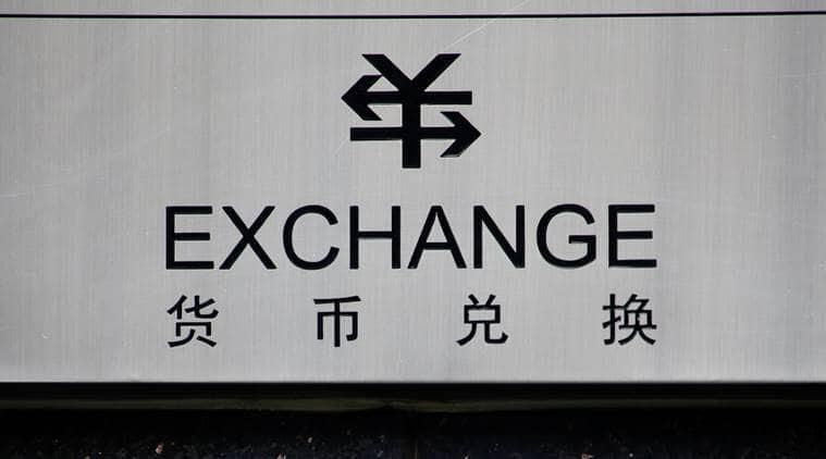 business news, china market, china, forex, china, china forex, china forex beijing, State Administration of Foreign Exchange, china, Foreign Exchange china, china stock market, latest market news, latest world market news