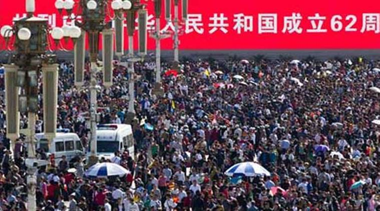 China's population would be 65 pc of India's by 2050 due to 'low fertility trap': Expert