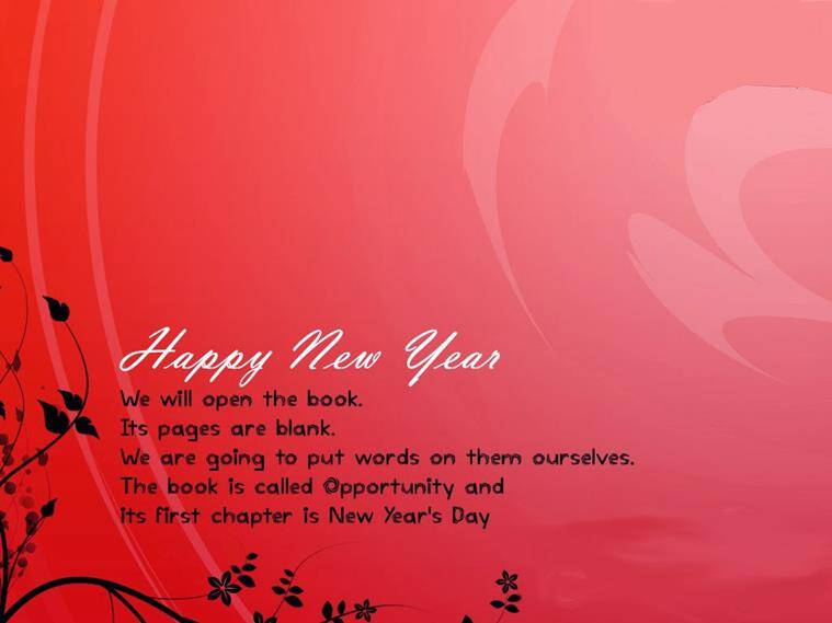 Happy chinese new year 2017 wishes sms quotes images facebook source new year chinese m4hsunfo