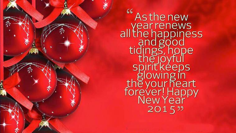 Happy chinese new year 2017 wishes sms quotes images facebook source chinese new year m4hsunfo