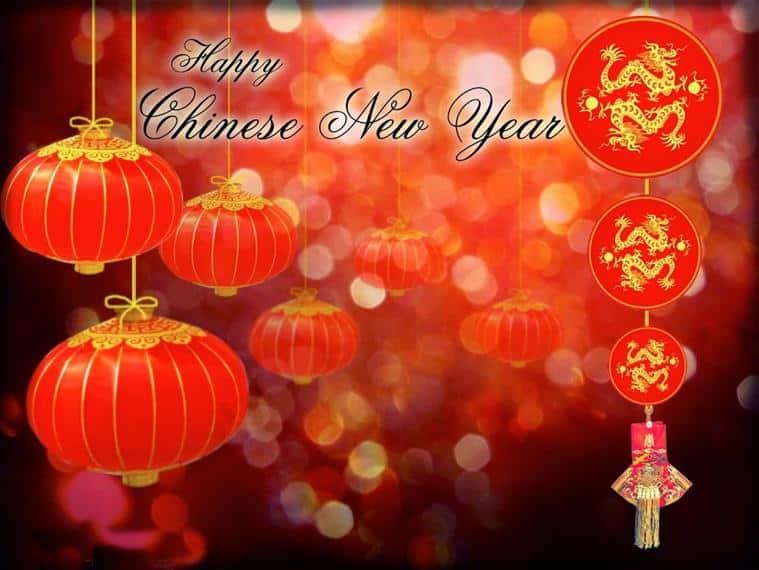 source new year chinese - Happy New Year Chinese