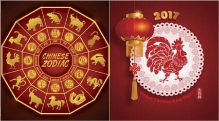Chinese new year, chinese zodiac, chinese astrology, animals, Year of the Monkey, Year of the Goat, horoscope, 2017, Rat, Ox, Tiger, Rabbit, Dragon, Snake, Horse, Goat, Monkey, Rooster, Dog, and Pig, love, career, relationships, conflict, disputes, lawsuit, money, finances, jobs, romance, marriage