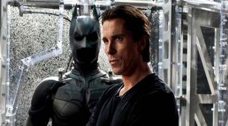 Happy Birthday Christian Bale: Why he would be the best Batman ever