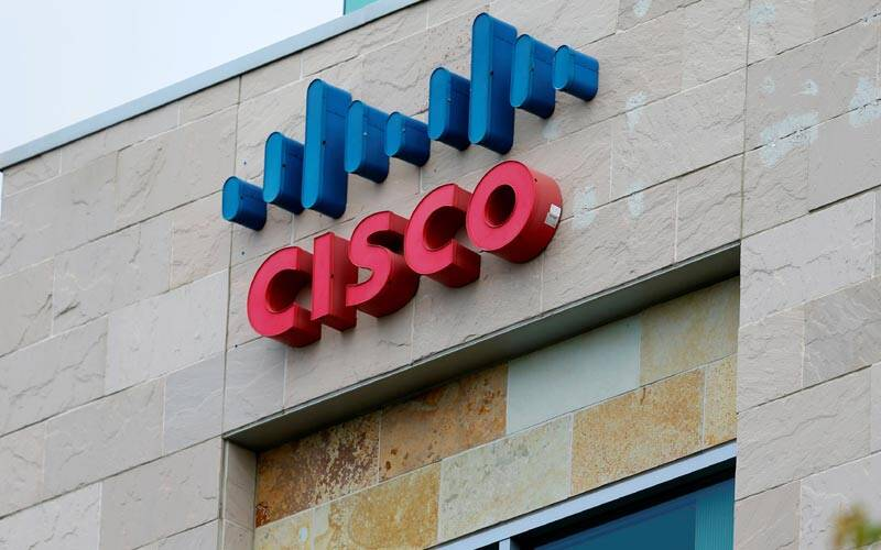 Cisco Buying AppDynamics for $3.7B