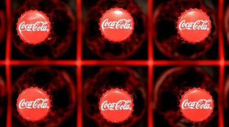 Coca-Cola to launch state-specific fruitbeverages