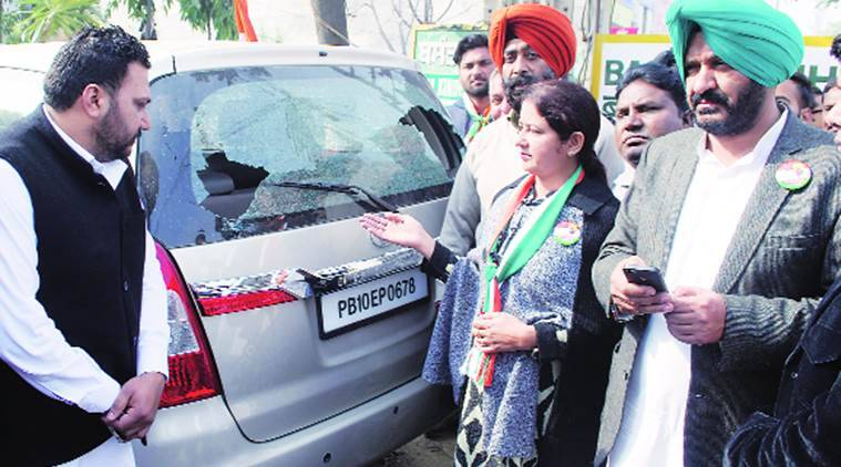 Kamaljeet singh wife sexual dysfunction