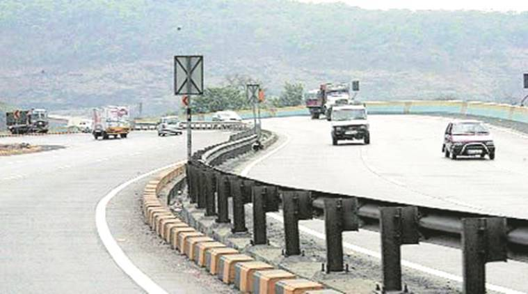 mumbai, mumbai road tender,  state road development firm MSRDC, mumbai request for qualification, latest news, indian express