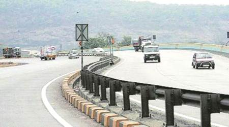 Samruddhi Corridor: Maharashtra govt to get Rs 35,000 crore loan from South Korea