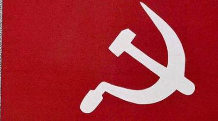 CPI functionary suspended for casteist remarks