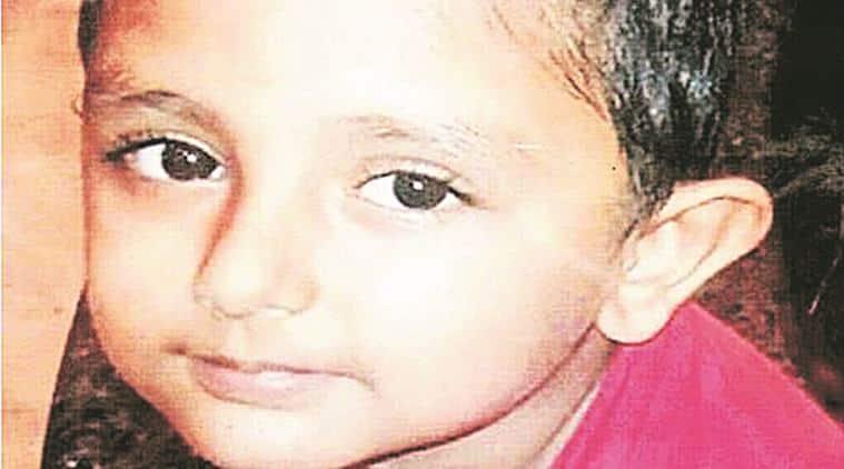 custodial torture, juvenile murder, juvenile custodial torture, mumbai, mumbai custodial torture, jj marg police, indian express news, india news, mumbai news