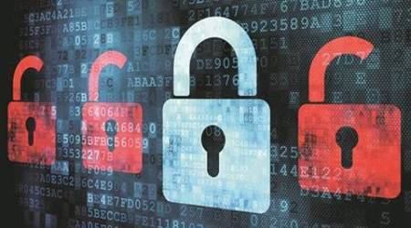 Cyber security, cyber crime, , cyber threat, internet, hacking, technology news, cyber conflict, indian express news