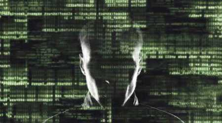 New type of cyber attacks to rise in South Korea: Report