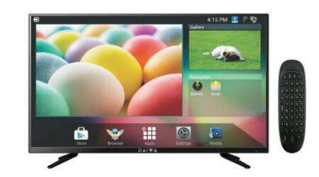 Daiwa 40 inch Full HD TV, Daiwa 40 inch Full HD TV price, Daiwa 40 inch Full HD TV specifications, Daiwa 40 inch Full HD TV features, Daiwa 40 inch Full HD TV Amazon, Daiwa 40 inch Full HD TV Snapdeal, Daiwa 40 inch Full HD TV key features, Mouse Cruiser on Remote, Cinema Zoom mode,Gadgets, Technology,Technology news