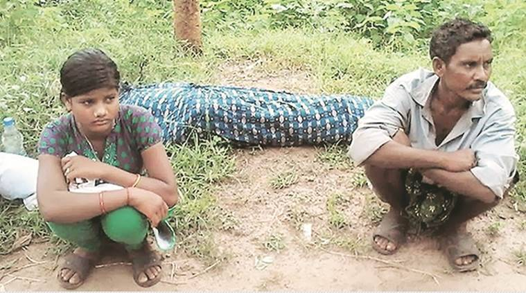 Odisha, Odisha Juvenile Justice Board, Tribal used a Vote banks, Tribals vote banks denied facilities, Latest news, Odisha news, latest news, India news, National news