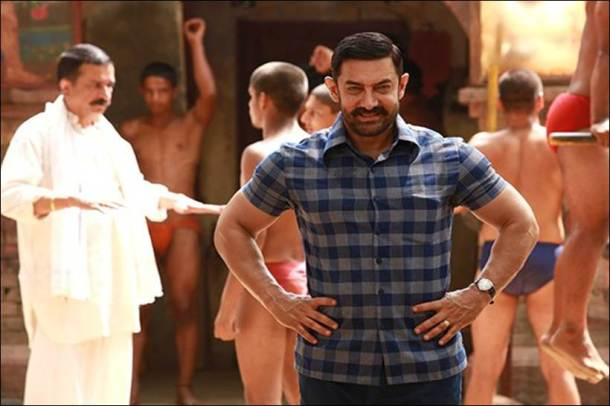 dangal, aamir khan, dangal collections, dangal box office, dangal box office collection