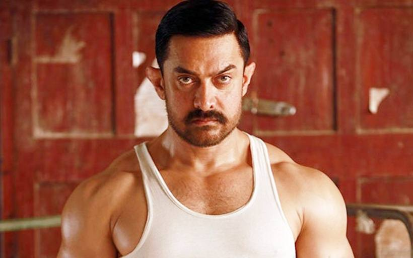 Dangal, Dangal movie, Dangal box office, Dangal collection, dangal records, dangal vs sultan, dangal sultan box office, dangal total collection, dangal box office collection, dangal worldwide collection, dangal international collection, dangal overseas collection, aamir khan, aamir khan dangal, dangal aamir khan, nitesh tiwari, entertainment news, indian express, indian express news