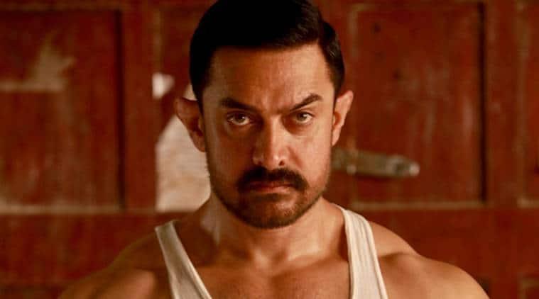dangal china box office, dangal china, aamir khan, dangal BO, dangal image
