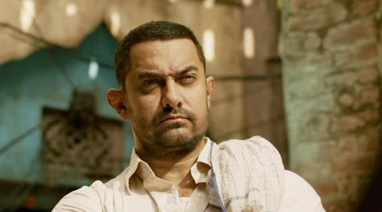 Dangal box office collection day 20: Aamir Khan film earns Rs 356.90 crore | Entertainment News,The Indian Express
