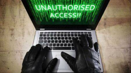 Internet of Things based DDoS attacks to rise in 2017:Report