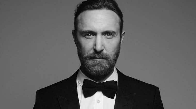David Guetta, David Guetta bengaluru concert, Bengaluru concert, David Guetta Bengaluru concert cancelled