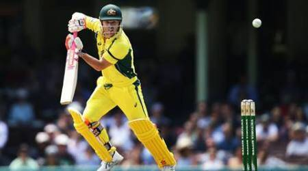 live cricket score, live australia vs pakistan, live aus v pak, australia vs pakistan 4th odi live, live australia vs pakistan score, scg, sydney cricket ground, cricket news, sports news