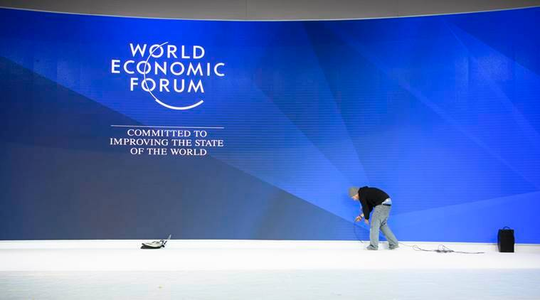 davos, switzerland, switzerland poll, switzerland meeting, trust in media, scandals 2016, World Economic Forum, WEF, wef summit, world news, latest news