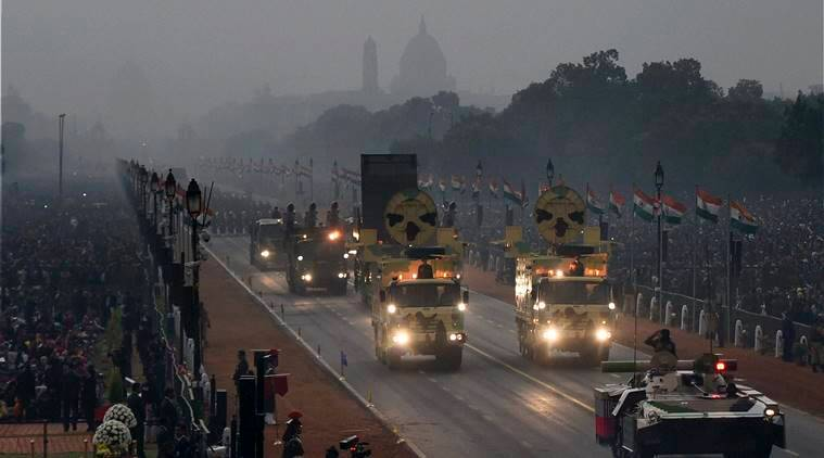 delhi, delhi weather, delhi rains,delhi republic day, republic day rains, new delhi rain., delhi thunderstorm, india news, latest news