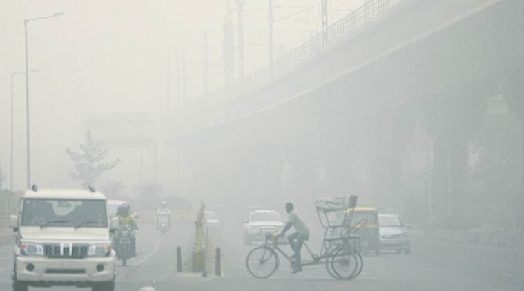 India, Pollution level in India, India news, latest news, Pollution in India, highest pollution level in India, India pollution levels, Latest news, India news, National news