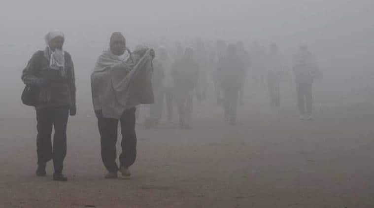 fog in punjab के लिए इमेज परिणाम