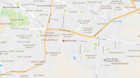 Mumbai: Unlikely that firing took place at NCP workers' clash, sayCops