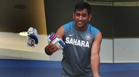 ms dhoni, dhoni, dhoni retirement, dhoni retires, india team, india captain, india cricket captain, cricket news, cricket