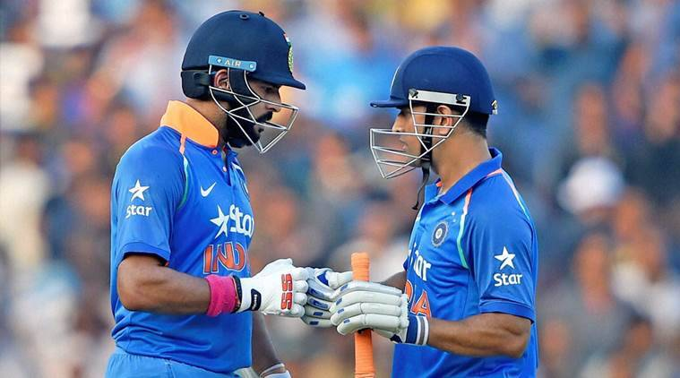 Watch India Vs. England Cricket Live Online