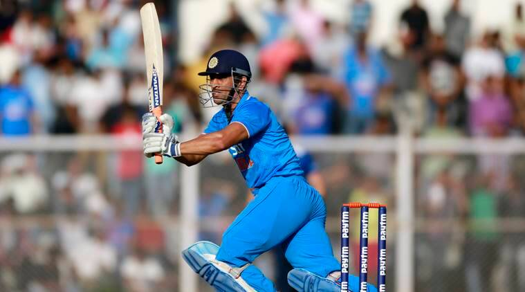 dhoni, ms dhoni, india a vs england, ind a vs eng scores, dhoni score, dhoni innings, cricket news, sports news