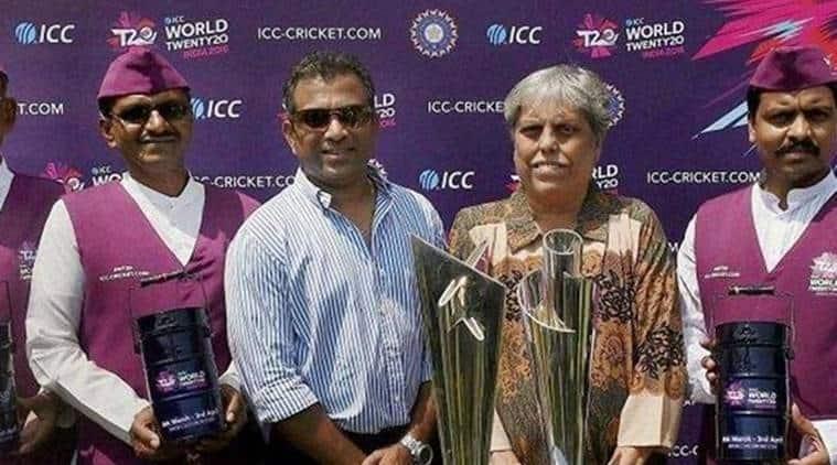 diana Edulji, Edulji, bcci board members, bcci administrators, bcci players association, bcci administrators team, bcci women cricket, women cricket, who is diana Edulji, cricket news, sports news