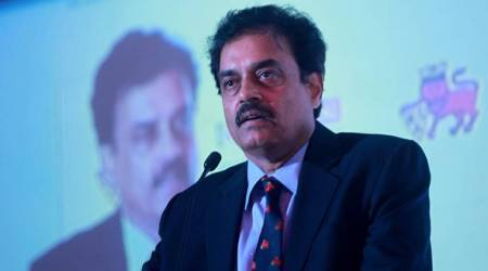 BCCI in search of Special Project Director, no plans to remove Dilip Vengsarkar