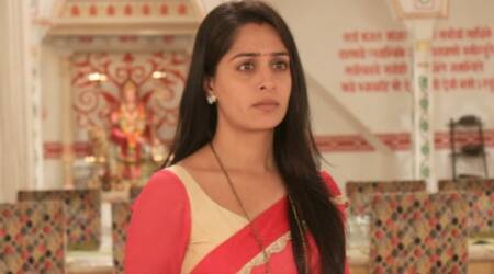 Dipika Kakar quits Sasural Simar Ka. Who will play the next fly?