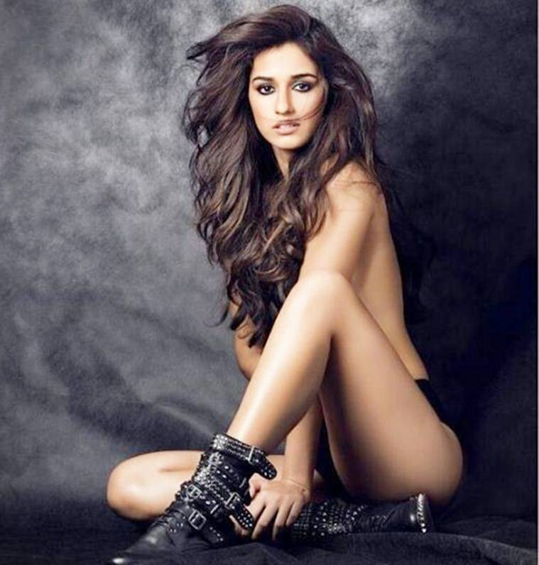 ... Leone, Alia Bhatt pics are out. See pics, video | The Indian Express