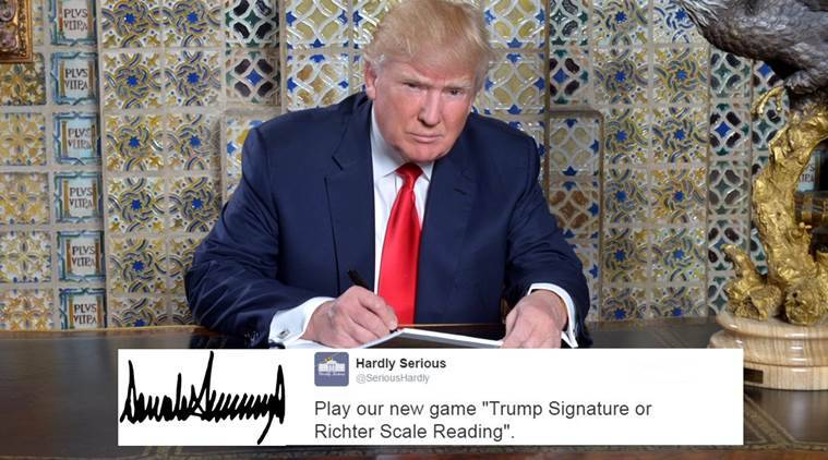 donald-trump-signature1_twitter_759