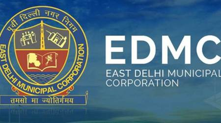 EDMC budget proposes new taxes, education cess