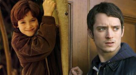 On Elijah Wood's birthday, here are his lesser known works