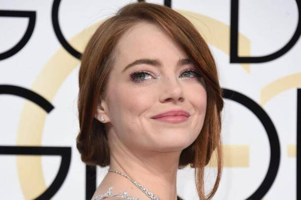 Golden Globe Award 2017: La La Land emerges big winner, The Crown best drama TV series