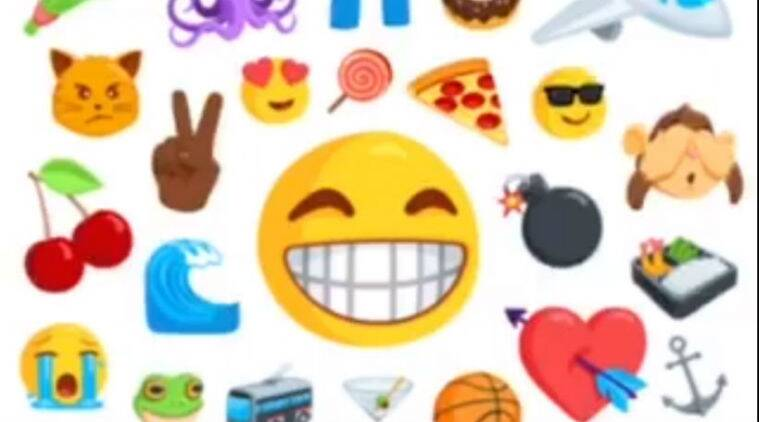 emojis emoticons may help decode human behaviour online