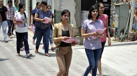 Chandigarh Class XI admissions: Online admission portal receives over 5000 registration forms on Day One